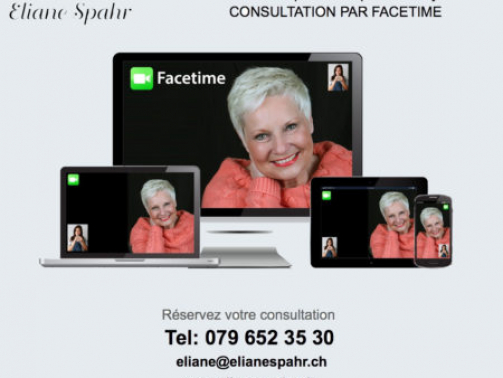 facetimeeliane070917-450x450
