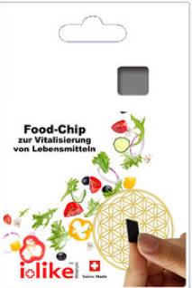 food-chip