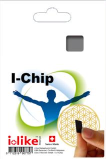 ichip213x316-1